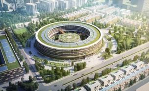 Đất nam Đà năng liền kề khu đô thị FPT city chỉ 2,1 triệu/m2