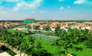 Khu đô thị số 2, liền kề khu đô thị FPT city Đà nẵng chỉ 210 triệu/nền