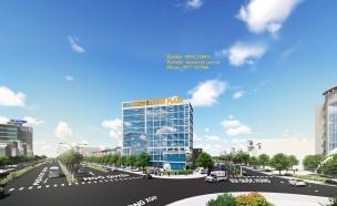 Đất trung tâm Đà nẵng - Mặt tiền đường Ngô Quyền chỉ 7,5 triệu/m2