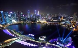 Hòa Qúy City Đà nẵng - Đất vàng trung tấm TP biển Đà nẵng chỉ 475 triệu/nền