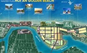 GOLD BEACH ĐÀ NẴNG CITY - NƠI XỨNG TẦM ĐẲNG CẤP