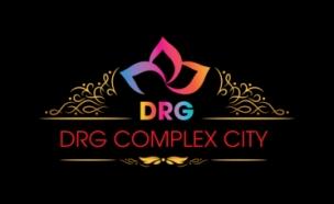 DRG COMPLEX CITY – KHU PHỨC HỢP THƯƠNG MẠI – DỊCH VỤ NAM ĐÀ NẴNG